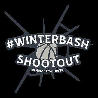 #WinterBash Shootout