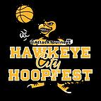 Hawkeye City Hoopfest