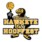 Hawkeye City Hoopfest