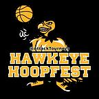 Hawkeye Hoopfest