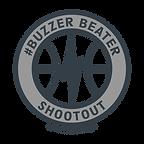 Buzzer Beater Shootout