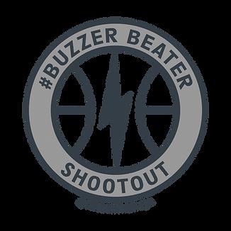 #BuzzerBeater Shootout