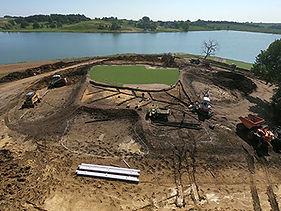 08_construction2.jpg