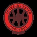 BuzzerBeater Shootout