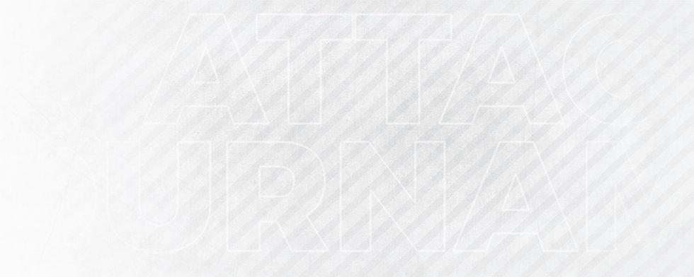 Strip Background.jpg