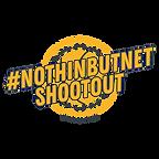 Nothin But Net Shootout