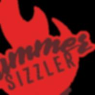 Summer Sizzler Header.png
