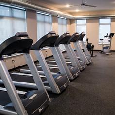 FitnessCenter03.jpg
