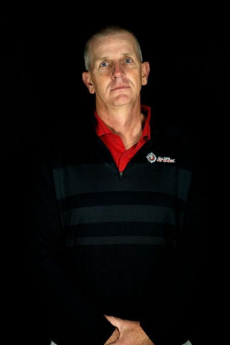 Coach Allen Jones-2.jpg