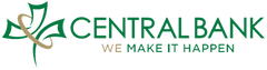Central-Bank-Logo.png