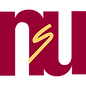 Northern State (SD)