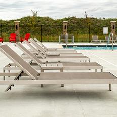Pool 12.png