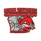 School Team State 3A-4A (7th & 8th)