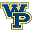 William Penn University.png
