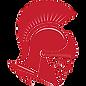 Hannibal LaGrange University