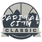 Capital City Classic