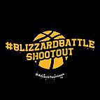 BlizzardBattle Shootout
