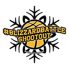 BlizzardBattle Shootout
