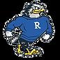 Rockhurst College