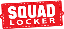 Squad Locker Logo.png