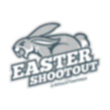 Easter Shootout.png