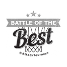 Battle Of The Best.png