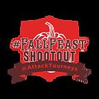 FallFeast Shootout