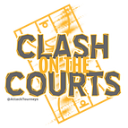 Clash On The Courts