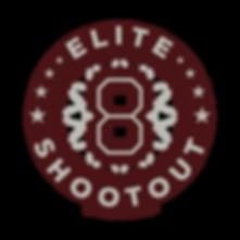Elite 8 Shootout.png