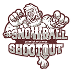 Snowball Shootout