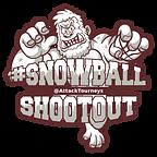 Snowball Shootout