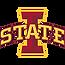 Iowa State University.png