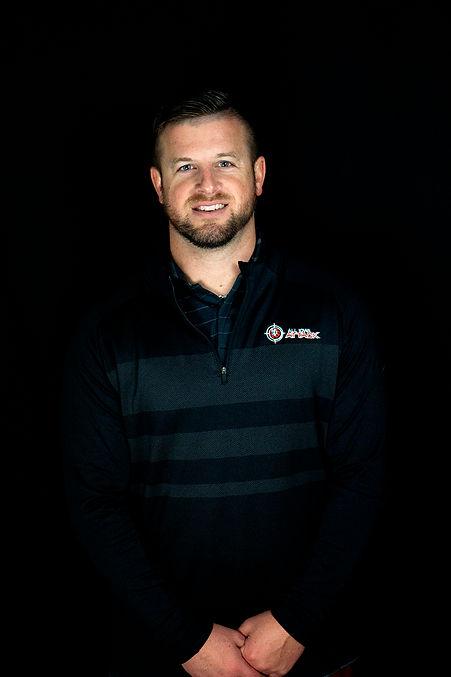 Coach Ryan Carpenter-2.jpg