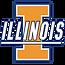 University of Illinois.png