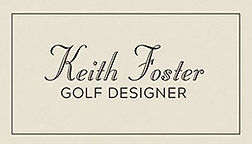 02_keith foster card.jpg