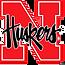 University of Nebraska.png