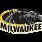 University of Wisconsin- Milwaukee