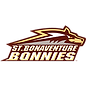 University of Bonaventure