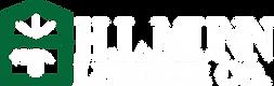 Munn-Lumber-Logo-1.png