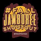 Fall Jamboree Shootout