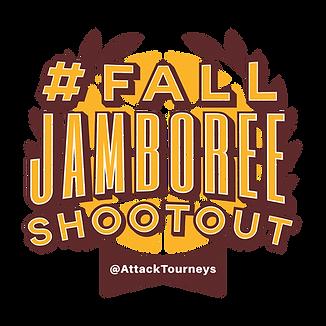 #FallJamboree Shootout