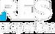RES Logo White.png