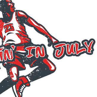 Jammin In July Header.png