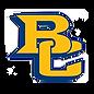 Briar Cliff University (Track)