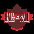 Ball in the Fall Showdown