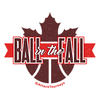 Ball in the Fall Showdown
