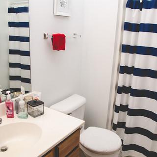 West View Bathroom 1.jpg