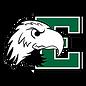 Eastern Michigan Uni (Football)