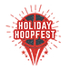Holiday Hoopfest Icon.png
