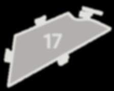 McCormickLot17.png